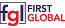 First Global Logistics